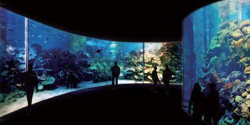 基隆海洋科技博物館