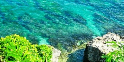 小琉球旅遊推薦望海亭