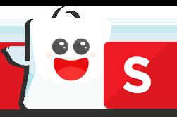 ShopBack現金回饋小幫手怎麼使用?