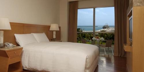 花蓮飯店推薦海悅酒店