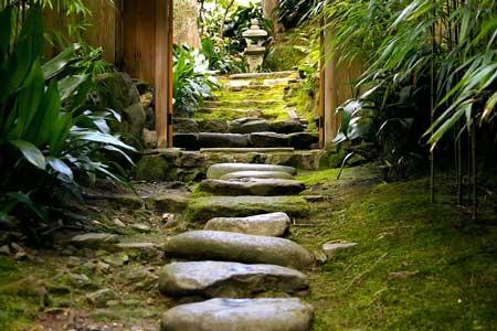 京都法然院