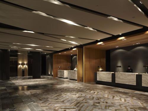高雄飯店推薦 Hotel dùa