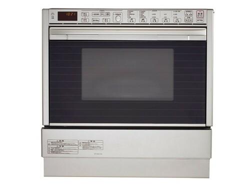瓦斯烤箱推薦