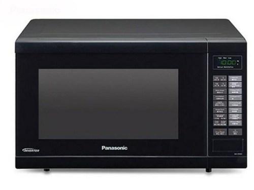 Panasonic 微電腦微波爐