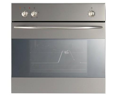 Rinnai 日本林內義大利進口電烤箱