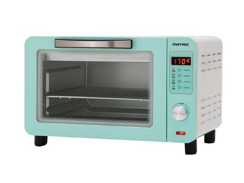電烤箱推薦