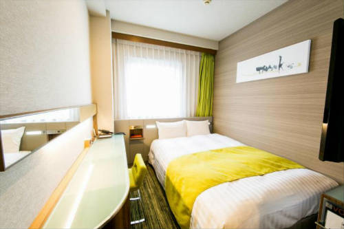 上野Sardonyx飯店|薩東尼酒店|Hotel Sardonyx Ueno