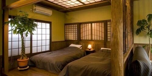 九州飯店推薦