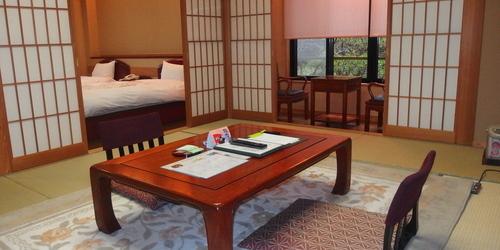 九州自由行住宿推薦