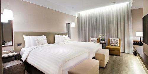 台東飯店推薦 THE GAYA HOTEL