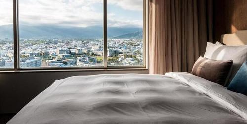 台東桂田喜來登酒店