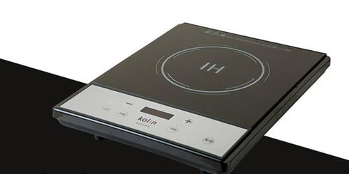 Kolin 歌林 IH 變頻電磁爐 KCS-SJ019