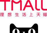Tmall 天貓購物優惠