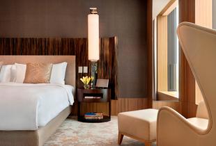 唯港薈 Hotel ICON 訂房優惠