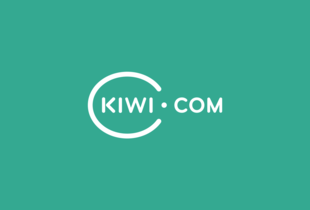 kiwi.com 台北到香港機票優惠