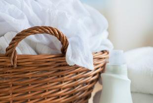 潔衣家官網消費優惠