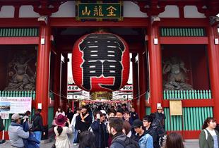 訂日本航點機票享現金回饋,再抽1688紅包