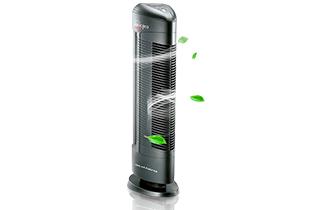 大同e同購美國Ionic Pro Turbo靜電式空氣清淨機熱銷