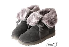 Ann'S雪靴優惠