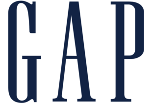 GAP刷台新gogo卡拿銀行現金回饋