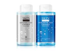 Skin Beloved 玻尿酸/杏仁酸分子釘精華露現金回饋