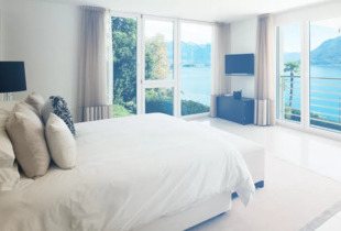 Expedia 新飯店旅遊優惠