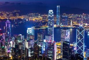 Agoda 香港自由行訂房優惠