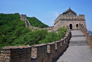 Agoda 中國自由行訂房優惠
