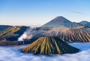 Agoda 印尼自由行訂房優惠