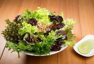 SuperBuy市集超優植蔬菜箱