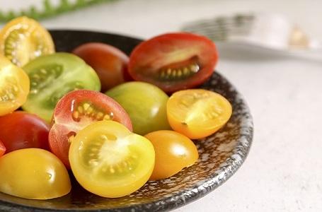 SuperBuy市集超涮嘴小番茄