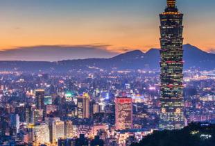 Hotels.com 台北飯店訂房優惠