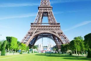 Hotels.com 巴黎飯店訂房優惠