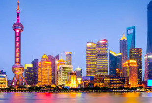 Hotels.com 上海飯店訂房優惠