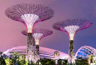 Hotels.com 新加坡飯店訂房優惠