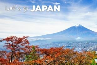 雅高飯店Accor Hotels日本優惠
