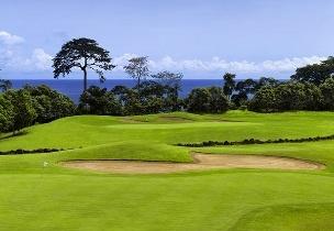 雅高高爾夫飯店超值優惠