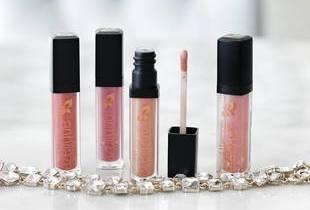 iHerb 美容美妝彩妝、美容保養優惠折扣