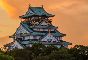 Hotels.com 大阪飯店訂房優惠