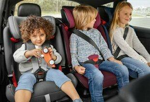 kidsroom嬰幼兒汽車安全座椅現金回饋優惠