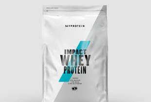 my protein 官網優惠