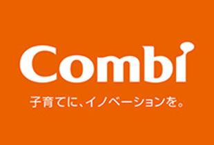 媽咪拜MamiBuy 日本Combi品牌優惠