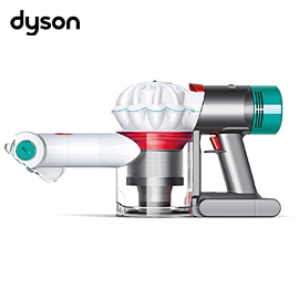 Dyson V7™ Mattress 手持式吸塵器