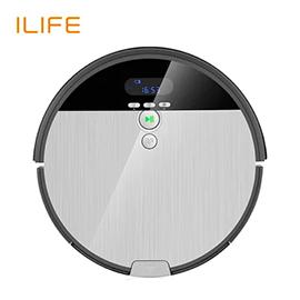 ILIFE V8s 掃地∕拖地 頂級兩用機器人