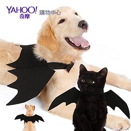 貓咪狗狗變身裝