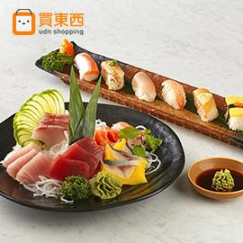 【電子票券】台北喜來登-十二廚平日自助午餐一客