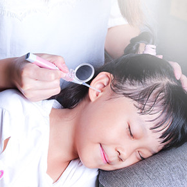 掏耳神器挖耳勺帶燈兒童發光耳勺寶寶采耳工具掏耳朵屎可視挖耳朵