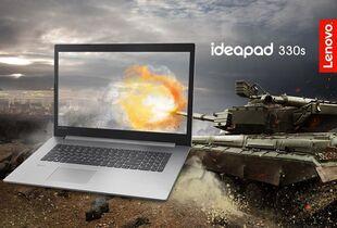 Lenovo 筆記型電腦特價