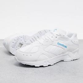Reebok Aztrek 訓練鞋