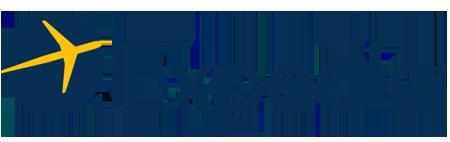 Expedia 智遊網 促銷優惠活動